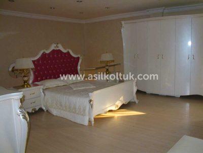 London Yatak Odası Takımı