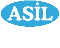 Asil Mobilya | Modern Klasik Mobilya Koltuk Üretimi Logo